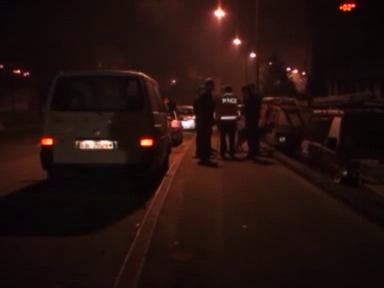 2002: Unbekannter verursacht Stromausfall in Biel