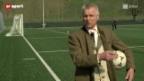 Video «Timo Konietzka – ein bewegendes Dokument über seinen begleiteten Freitod» abspielen