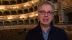 Video «Mit Massimo Rocchi in Cesena» abspielen