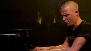 Video «Esbjörn Svensson - der Popstar des Jazz» abspielen