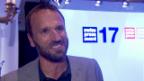Video «Swiss Press Award» abspielen