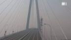 Video «Mehr Sicherheit für Brücken» abspielen