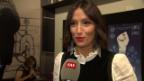 Video «Female Pleasure: Ein Schweizer Film der die Frauenwelt aufrüttelt» abspielen