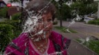 Video «Zunahme von Drohungen gegen Politiker» abspielen