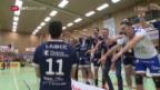 Video «Amriswil setzt sich im Herzschlag-Finale durch» abspielen