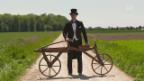Video «Mit Tobias Müller auf dem Velo» abspielen