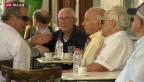 Video «FOKUS: Tsipras in der Zwickmühle» abspielen