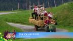 Video «Stegreifgruppe Gonten» abspielen