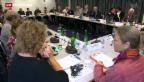 Video «Durchbruch am runden Tisch» abspielen