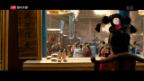 Video «Neuverfilmung eines deutschen Kinderbuch-Klassikers» abspielen