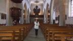 Video «Traumberuf Katholische Priesterin» abspielen
