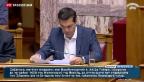 Video «Neue Galgenfrist für Griechenland» abspielen