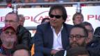 Video «Die Liga greift gegen Constantin hart durch» abspielen