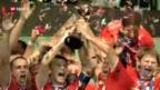 Video «Familie U17» abspielen