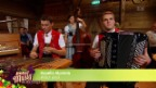 Video «Kapelle Enzian» abspielen