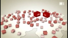 Video «UBS und CS: Too Big to Fail» abspielen