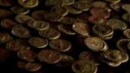 Video «Ein spektakulärer Fund» abspielen