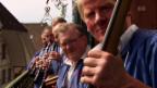Video «Aemmitaler Ländlersextett» abspielen