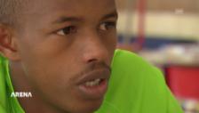 Video ««Arena»: Schicksale in Como» abspielen