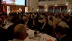 Video «CVP-Delegierte lehnen Pädophilen-Vorlage ab» abspielen