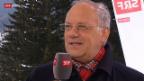 Video «Johann Schneider-Ammann, Wirtschaftsminister» abspielen