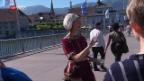 Video «Nachtwächter, Bettelweib und Madame» abspielen