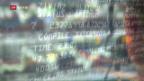 Video «Die Credit Suisse sorgt für Aufsehen» abspielen