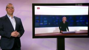 Video «Tagesschau und Meteo vom 21.02.2018» abspielen