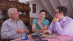 Video ««Männerküche»: Best Of Palma Brunetti» abspielen