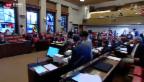 Video «Fall Fabrice A. im Parlament» abspielen