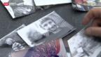 Video «Seit 30 Jahren vermisst» abspielen