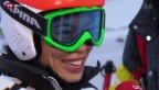 Video «Skistöcke statt Geigenbogen» abspielen