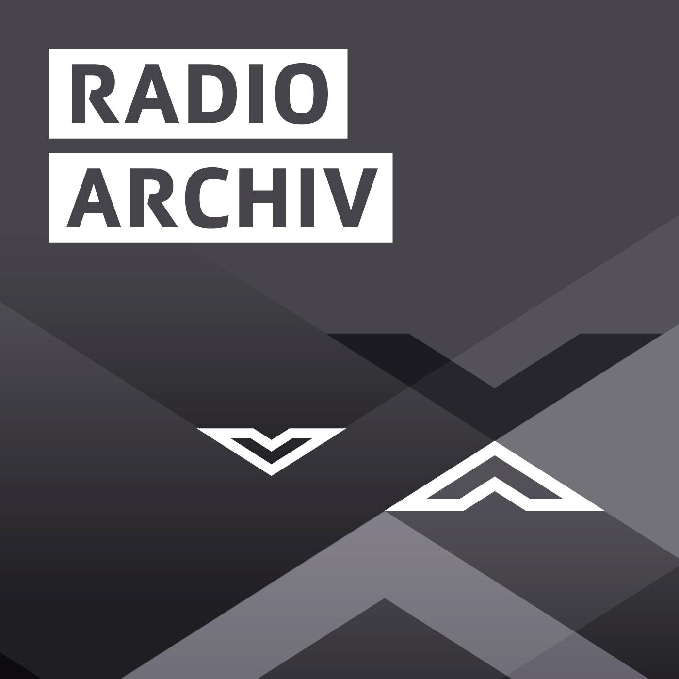 Radioarchiv