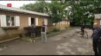 Video «FOKUS: Unterschiedliche Rückführungsverfahren» abspielen