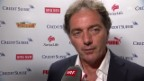 Video «Fussball: Interview mit Michel Pont» abspielen