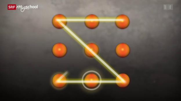 Video «Brain Games: Alles oder nichts (7/12)» abspielen