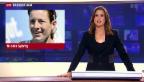 Video «Spirig holt EM-Titel» abspielen