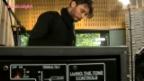 Video «Serpentine - Live-Jam-Session» abspielen