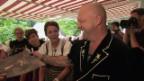 Video «Jodeln mit Gölä» abspielen
