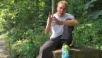 Video ««Querfeldeins»-Wettbewerb: Frage 2» abspielen