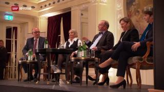 Video «Vor der Bundesratswahl» abspielen