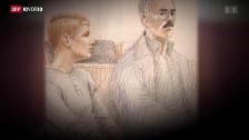 Video ««Parkhaus-Mörderin» menschenunwürdig verwahrt?» abspielen