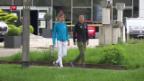 Video «Bern ganz unbescheiden: Die 10 schönsten Meilen der Welt» abspielen