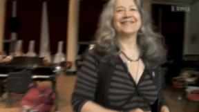 Video ««Argerich» (F/CH 2012) » abspielen