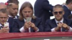 Video «Birkir Bjarnason über den isländischen Fussball» abspielen