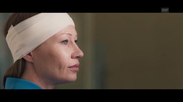 Video «Trailer zu «Tiere»» abspielen