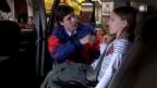 Video «Kindersitzpflicht bis zwölf Jahre: Tipps für Eltern» abspielen