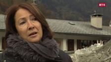 Laschar ir video «Paula Tagliabue e la segunda bova»