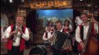 Video «Archiv: Schlittelplausch / «Hopp de Bäse» 2010» abspielen
