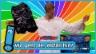 Video «Was passiert mit unserem Abfall?» abspielen